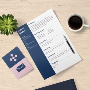 resume, cv, job application-6627200.jpg